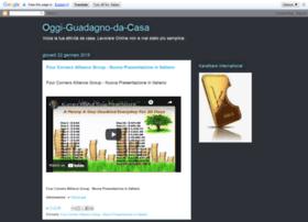 oggi-guadagno-da-casa.blogspot.it