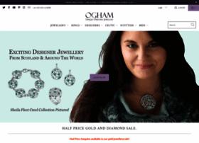 oghamjewellery.com