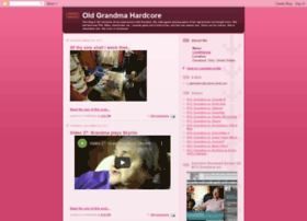 oghc.blogspot.com