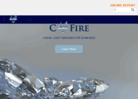 ogicfire.com