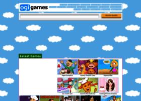 ogigames.com
