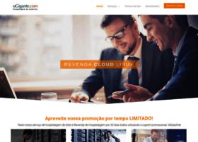 ogigante.com.br