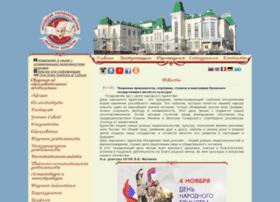 ogiik.orel.ru