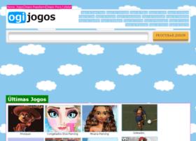 ogijogos.com.br