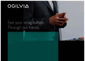 Ogilvia.com