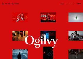 ogilvy.com.cn