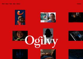 ogilvy.com