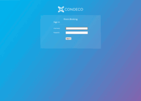 ogilvy.condecosoftware.com