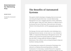 ogilvyentertainmentblog.com