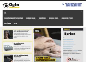ogin.edu.pl