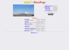 ogin.net