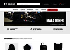 ogio.com.br