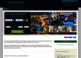 ogisaka-garden-denia.hotel-rez.com