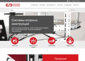 oglaend-system.ru