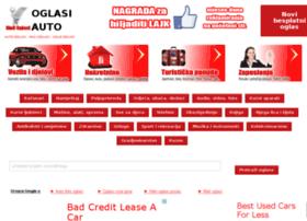 oglasi-auto.com