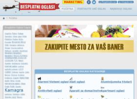 oglasi-besplatni.in.rs