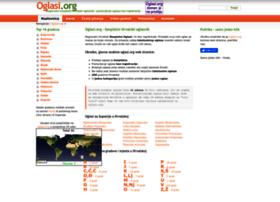 oglasi.org
