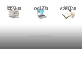 oglasihalo.co.rs