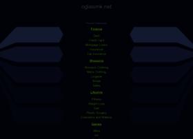 oglasimk.net