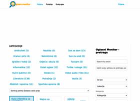 oglasni-monitor.com