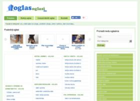 oglasoglasi.com