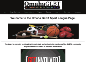 oglbtsports.com