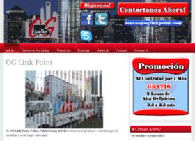 oglinkpoint.com
