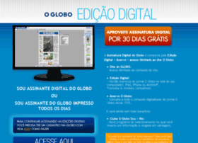 oglobodigital.com.br