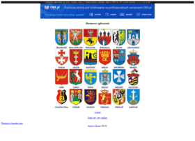 ogloszenia.cba.pl