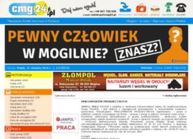 ogloszenia.cmg24.pl