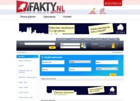 ogloszenia.fakty.nl
