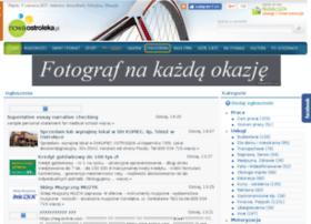 ogloszenia.nowaostroleka.pl