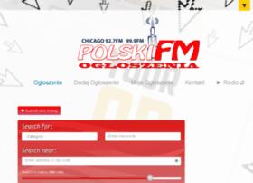 ogloszenia.polski.fm