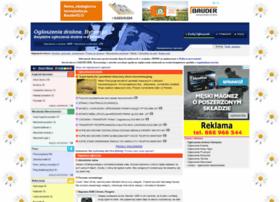 ogloszeniadrobne.bytom.pl