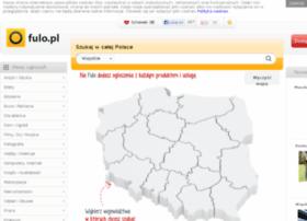ogloszeniamilicz.pl
