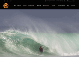 ogm-bodyboard-shop.com