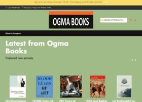 ogmabooks.com