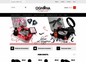 ognena.com