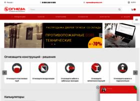 ogneza.com