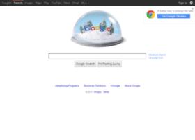 ogogle.com
