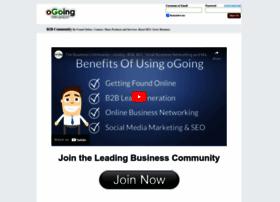 ogoing.com