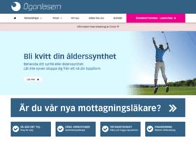 ogonlasern.se