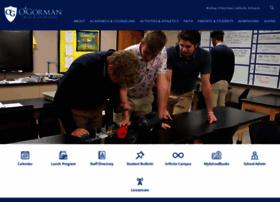 ogorman.sfcss.org