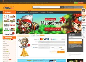 ogpal.com