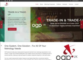ogpuk.com