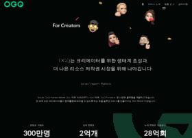 ogqcorp.com