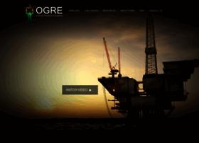 ogre.com.sg