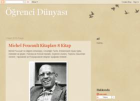 ogrenci-dunyasi.blogspot.com.tr