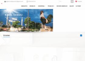 ogrencimedya.com.tr