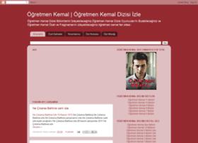 ogretmen-kemal-dizisi-bolumleri.blogspot.com
